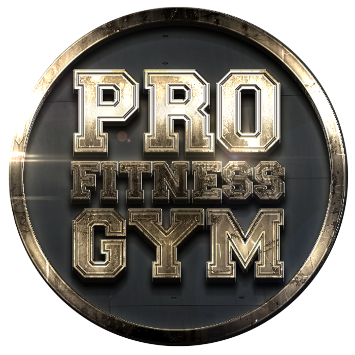Chesterfield Gym for Pro Fitness Training, Clothing and Bodybuilding Supplements