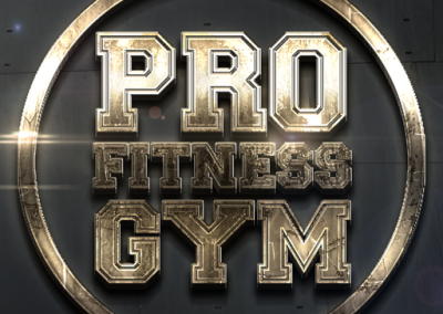 Profitness-Gold-Favicon